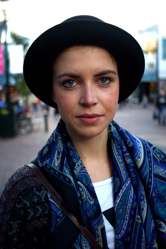 (13-10-2012) Johanna 2