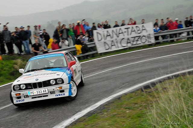 10º RallyLegend Repubblica di San Marino 2012 [11-12-13-14 Octubre] - Página 4 8085828646_3a80e6e1ec_z