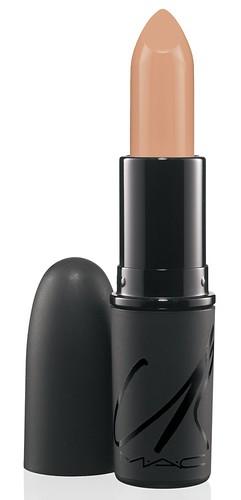 CarineRoitfeld-Lipstick-TropicalMist-300