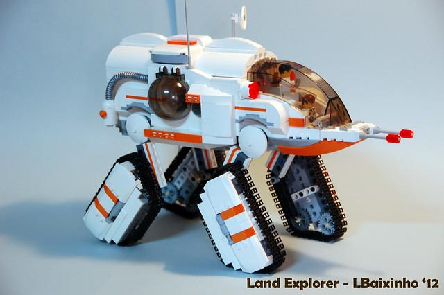 Land Explorer (12)