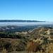 Mount-Diablo-2012-10-14