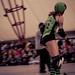 Roller Derby-1