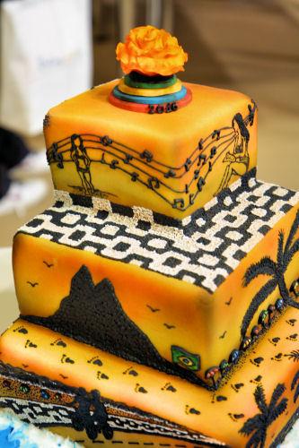 Cake & Bake Show IMG_5565 R