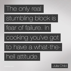 the-only-real-stumbling-block-is-fear-of-failure