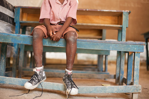 Haiti Blogger Trip-72.jpg
