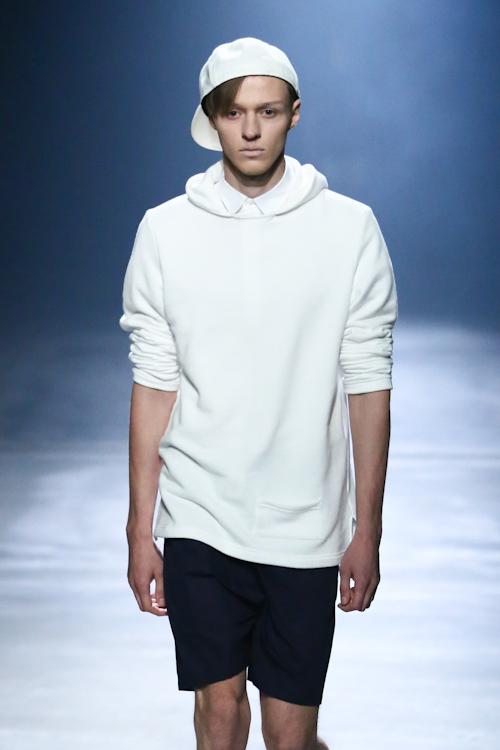 SS13 Tokyo Sise121_Alex Maklakov(Fashion Press)