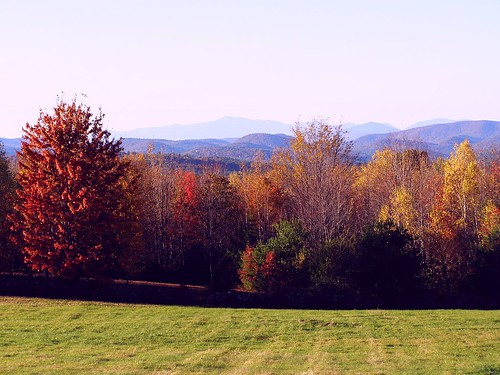 2012_101717Hessian-Hill-View0001 by maineman152 (Lou)