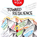 PopTech 2012: Toward Resilience