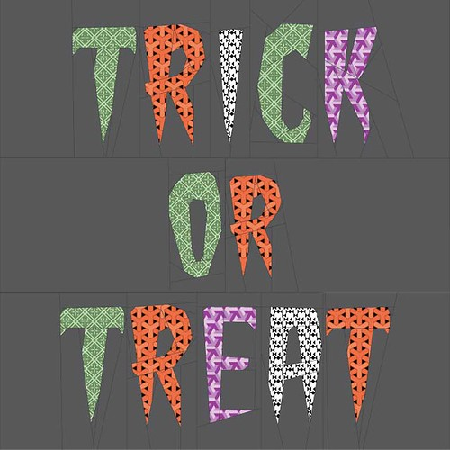 Trick-or-Treat-by-Diane-Bohn-mockup