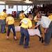 2012 Linn County Fair (Friday)