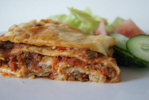 Slow Cooker Mexican DSC01830
