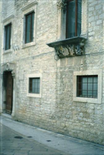 Zadar oldtown_0043
