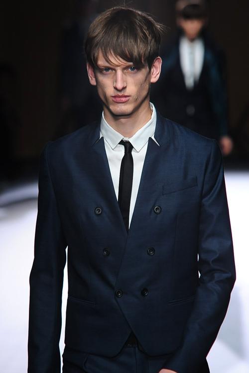 SS13 Tokyo ato047_Stefan Lankreijer(Fashion Prss)
