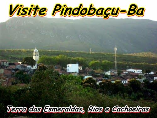 Pindobaçu Bahia fonte: farm9.staticflickr.com