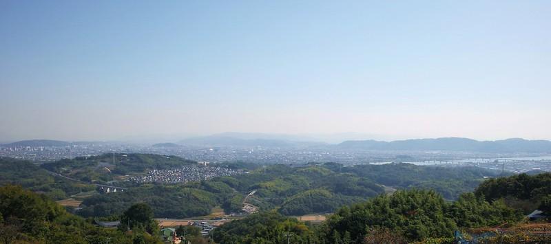 反古山 #3