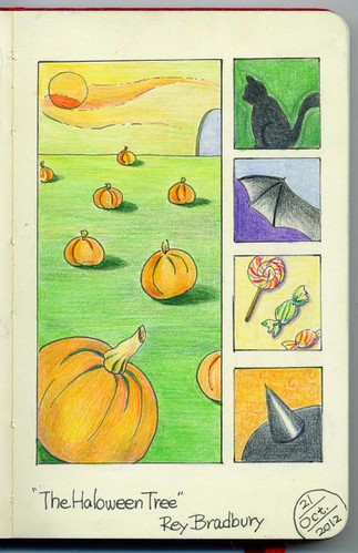 2012_10_21_halloween_01 by blue_belta