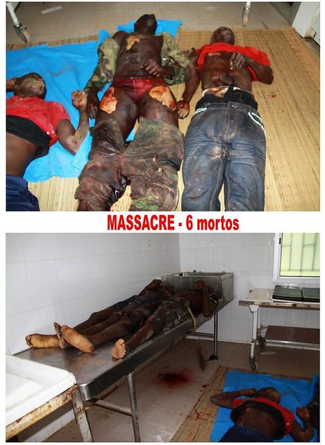 massacre 1