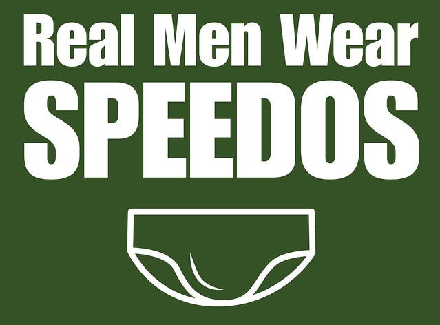 Starter Compression Shirts For Men
