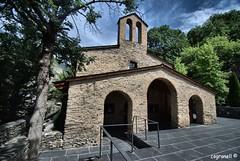 Santa Maria de Meritxell 04