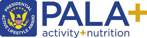 PALA Logo