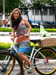 Cycle Chic - Centro Vix 73