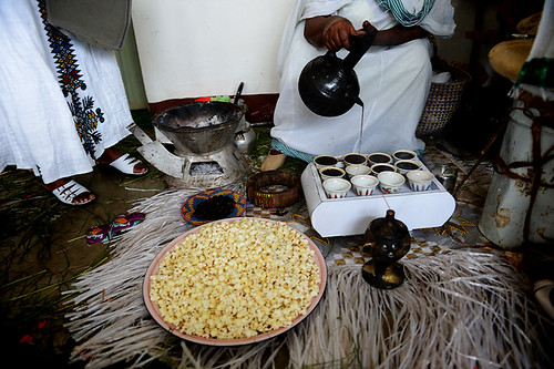 Popcorn-at-the-Coffee-Ceremony-at-Mary-Joy