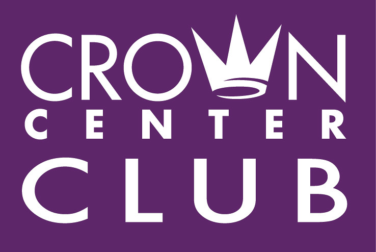 Crown Center Club