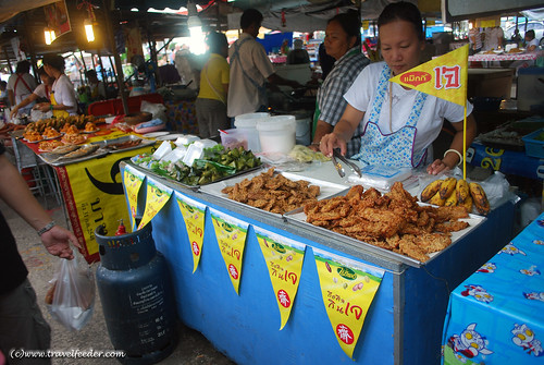 Phuket_Night_Market-8