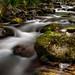 Agua y luz ©Paco CT