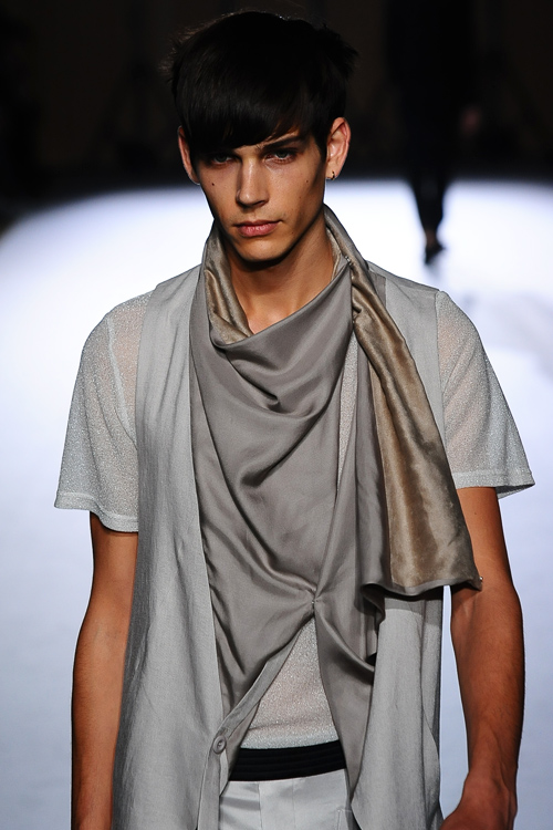 Ethan James3150_SS13 Tokyo ato(Fashion Press)