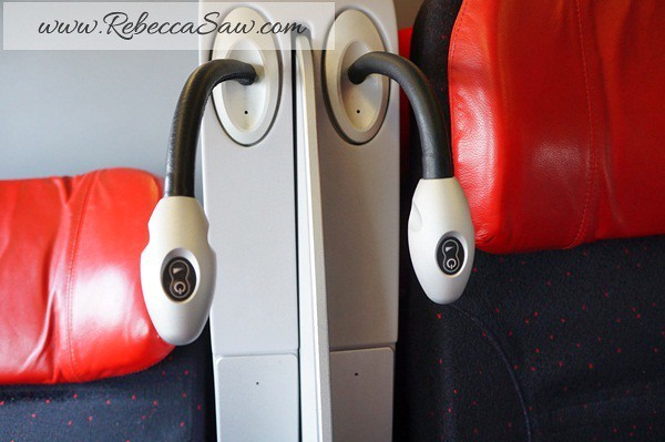 wackybecky japan trip - rebeccasaw - airasia premium seats-035 (6)