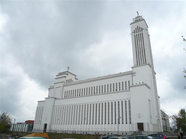 Kaunas 066
