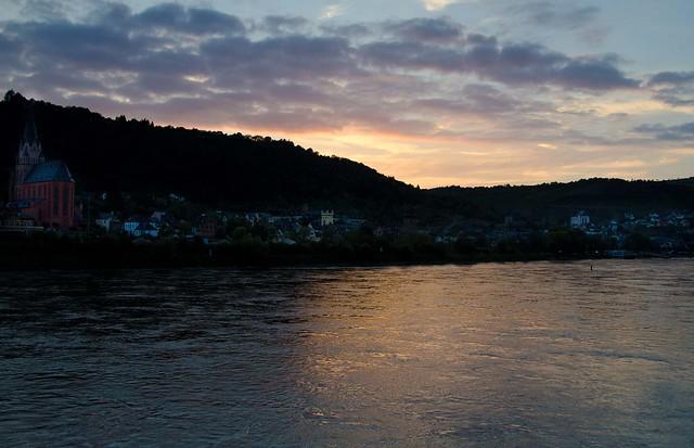 Europe2_Rhine__DAD2196