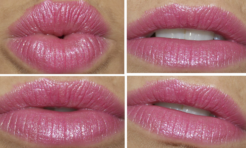 tbs lipstick