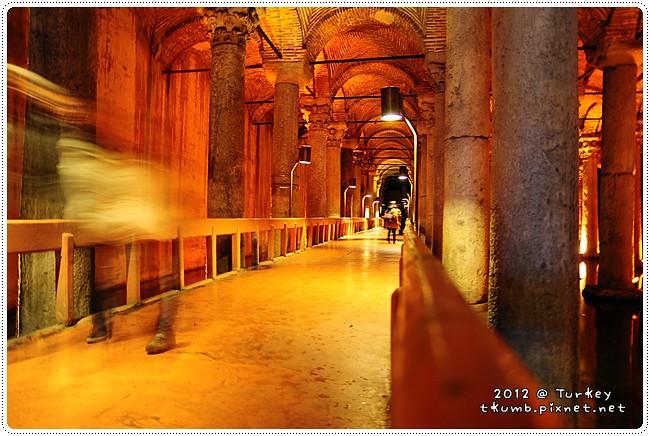 地下宮殿 (2).jpg