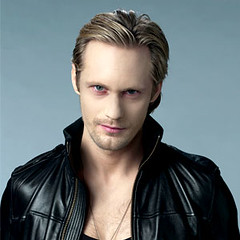 True Blood, alex-eric-true-blood-27995354-300-300