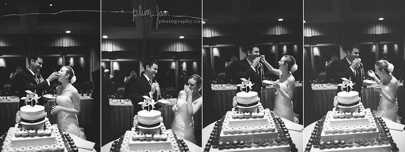 PlumJamPhotography_JessicaTyler23