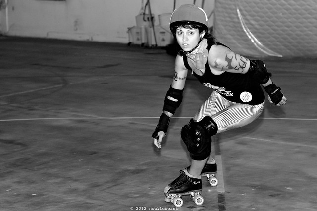 scdg_sirens_trivalley_bw_scrimmage_L2070903