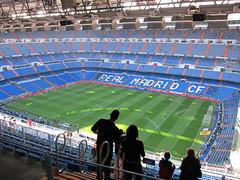 10-20 Real Madrid at Bernabeu 005