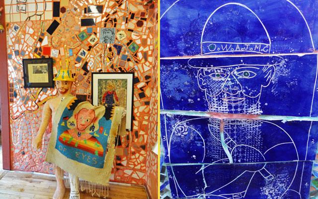 mosaic-orange-blue