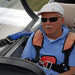 3rd FAI World Advanced Glider Aerobatic Championships - 15th FAI World Glider Aerobatic Championships