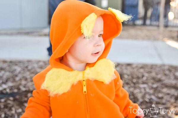 The-Lorax-Halloween-Costumes-parade