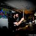 Criminal Culture @ Fest 11 10.27.12-2