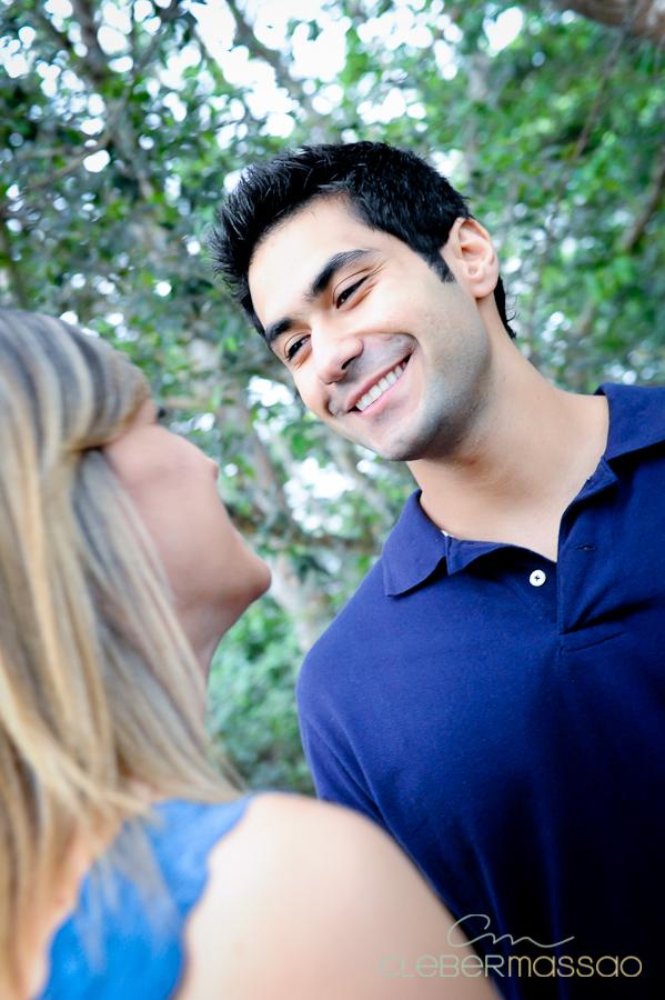 Renato e Fernanda E-session em Mogi das Cruzes Parque Centenario (15)