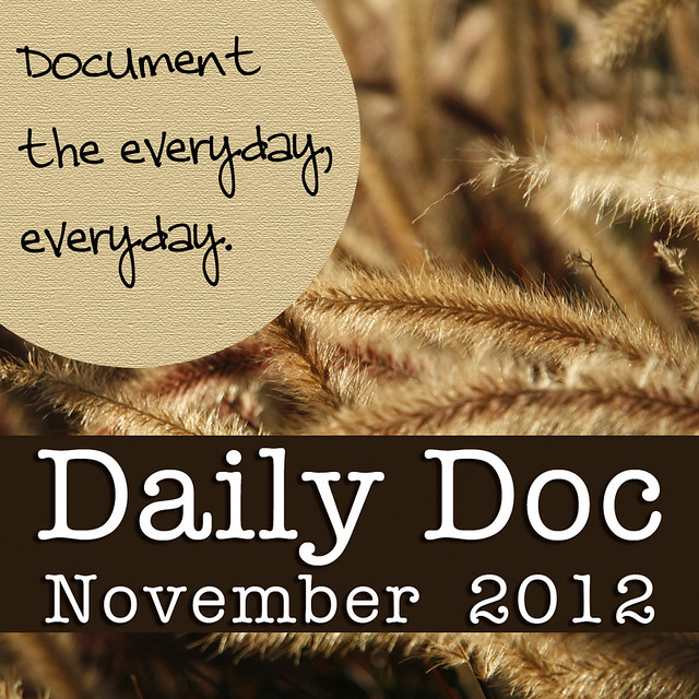 Daily Doc | No 2012