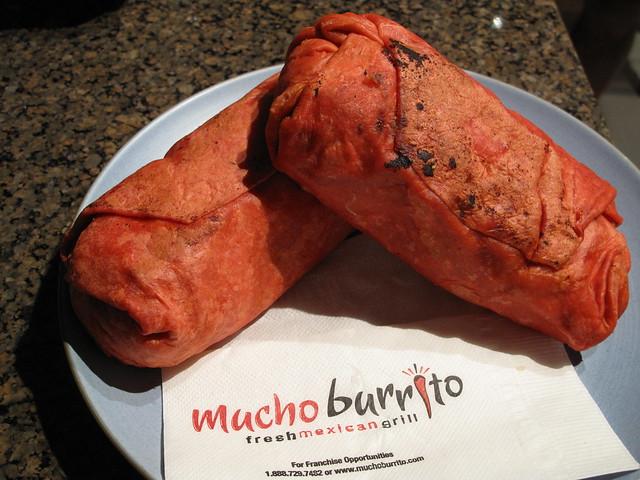mucho burrito 6