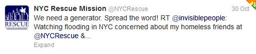 FireShot Screen Capture #176 - 'NYC Rescue Mission (NYCRescue) on Twitter' - twitter_com_NYCRescue