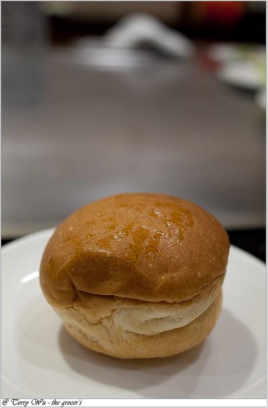 2012-10-31 萬聖節旺紅喝麥茶 a (12)
