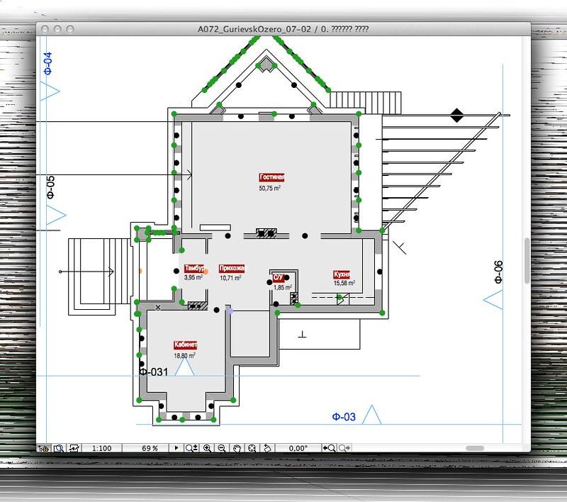 Screen Shot 2012-11-02 at 20.38.07