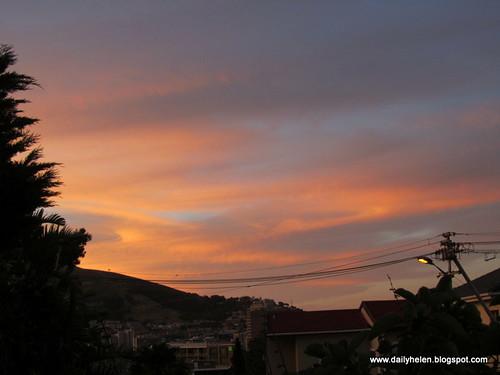 dailyhelen_evening by dailyhelen